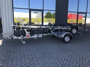 BV 1500 EURO