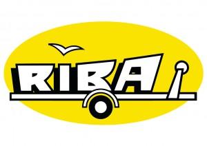 Riba_logo_jaune_9