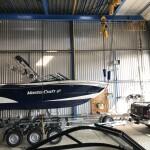 Trip 3500 - Mastercraft XT 21 - powerboats (1)