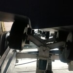Trip 3500 - Mastercraft XT 21 - powerboats (3)