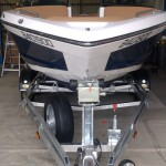 Trip 3500 - Mastercraft XT 21 - powerboats (5)