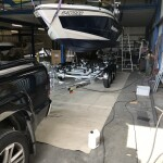 Trip 3500 - Mastercraft XT 21 - powerboats (9)